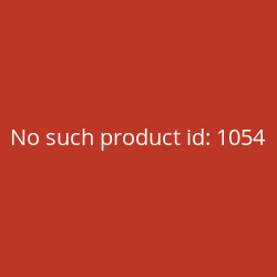 V-Neck Jumpsuit Pattern