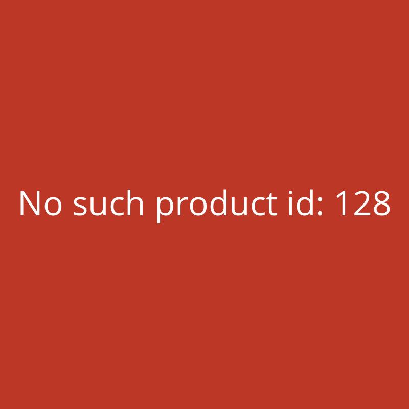 Schwarz Weiss Bluse Damen