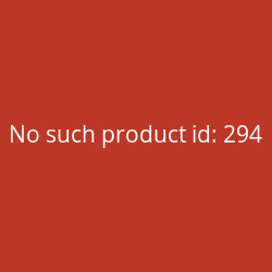 Kuschelsweat rost / orange