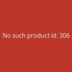 Viskosecrepe Stretch bordeaux